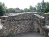 brick-line