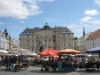 brno-market