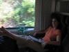 train-to-brno