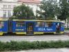 tram-to-ikea