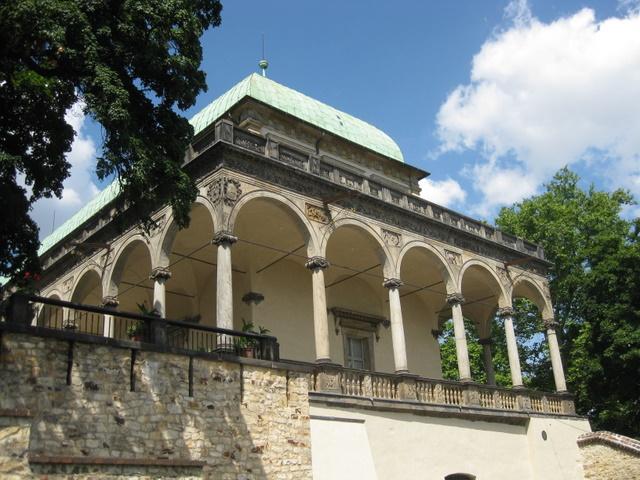 summer-chateau