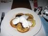 dessert-for-krtecek