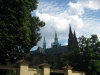 view-of-the-spires