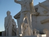 paneuropean-statues