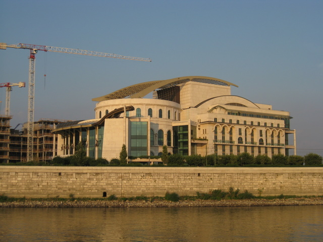 new-national-theatre