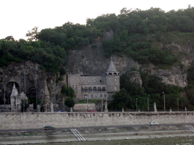 small-castle