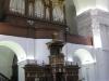 calvinist-church-inside