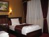 hotel-obester
