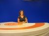 duna-anchorwoman