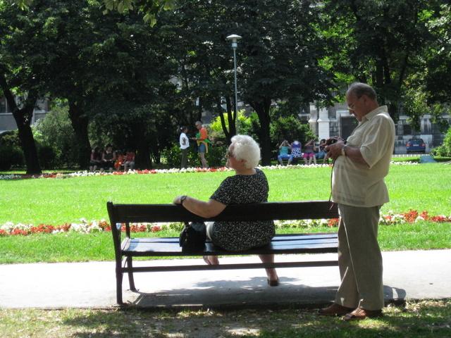 parliament-couple