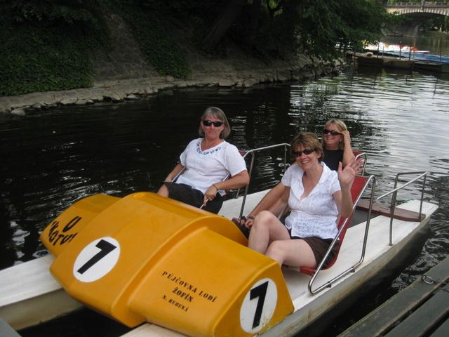 boat-number-7