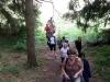 walking-to-the-loo
