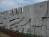 communist-memorial