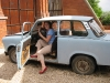 me-and-the-trabant