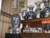 hubas-pottery