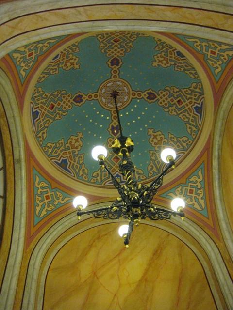 ceiling-synagogue