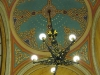 ceiling-synagogue