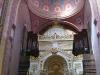 synagogue-wall