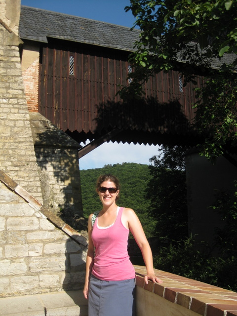 by-the-wooden-bridge