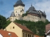 karlstejn-from-below