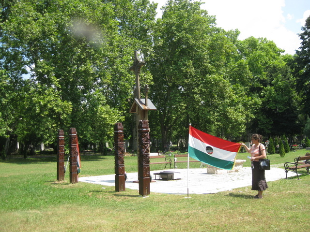 1956-memorial