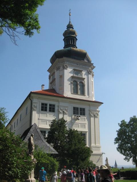 jesuit-college