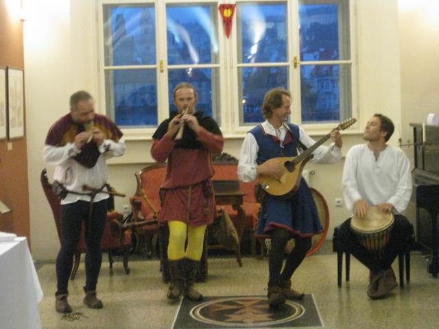 czech-musicians