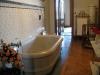 ladies-bath