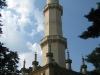 minaret-view