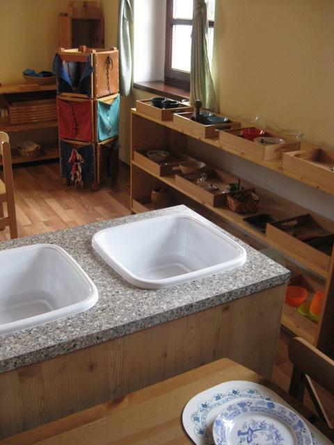 handwashing-center