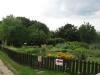 another-garden