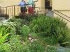 one-garden