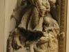municipal-house-statue