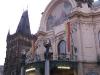 the-municipal-house
