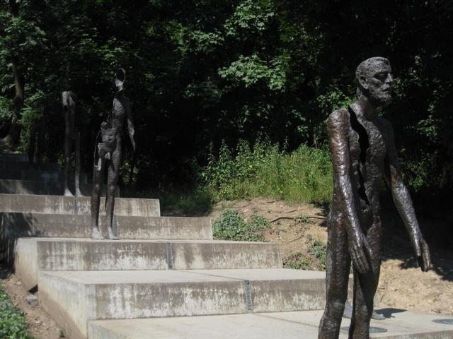 communism-memorial