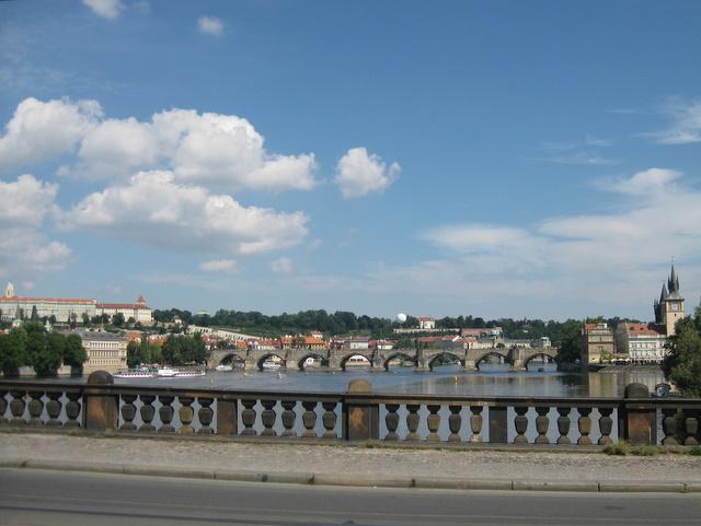 view-of-charles-bridge