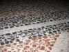 crypt-floor