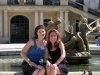 with-michele-at-fountain