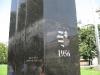 1956-monument