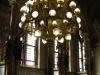 lobby-lights