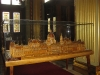 model-of-parliament