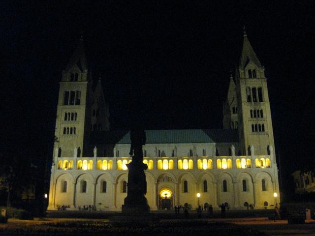 benedictine-abbey-of-tihnay
