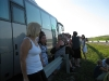 broken-bus