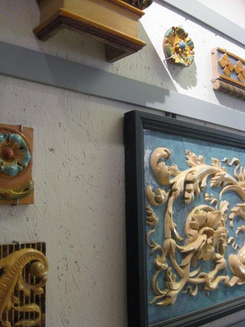 zsolnay-ceramics