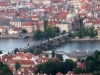 charles-bridge-view