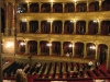 opera-view