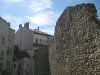 old-city-wall