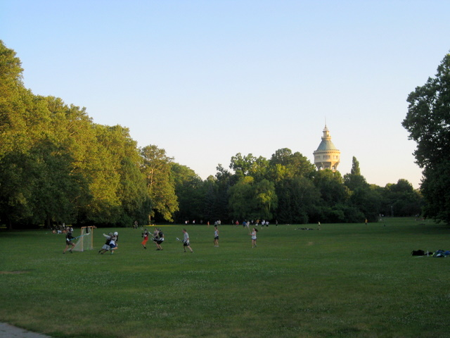 lacrosse-game