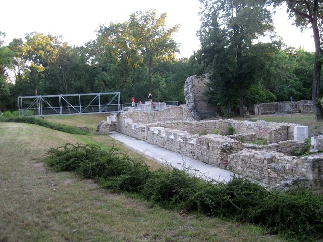 medieval-ruins