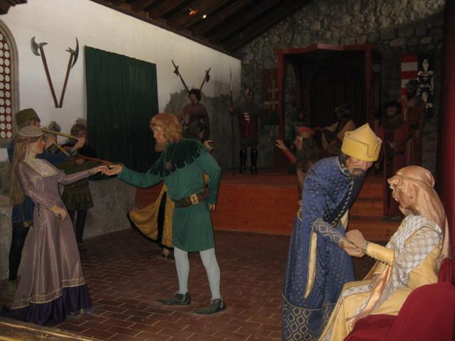 castle-dance